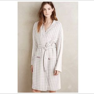 Saturday Sunday Anthropologie Robe